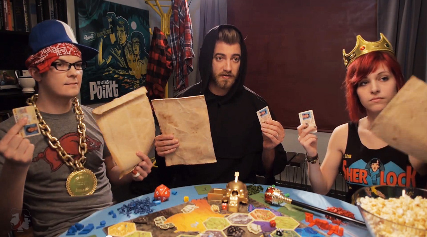 header-the-most-complicated-board-game-ever-comedy-sketch